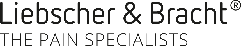 Liebscher & Bracht – The Pain Specialists
