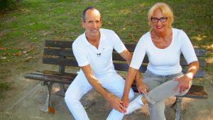 2-Übungen-gegen-Schmerzen-im-Fußgelenk-beim-Gehen