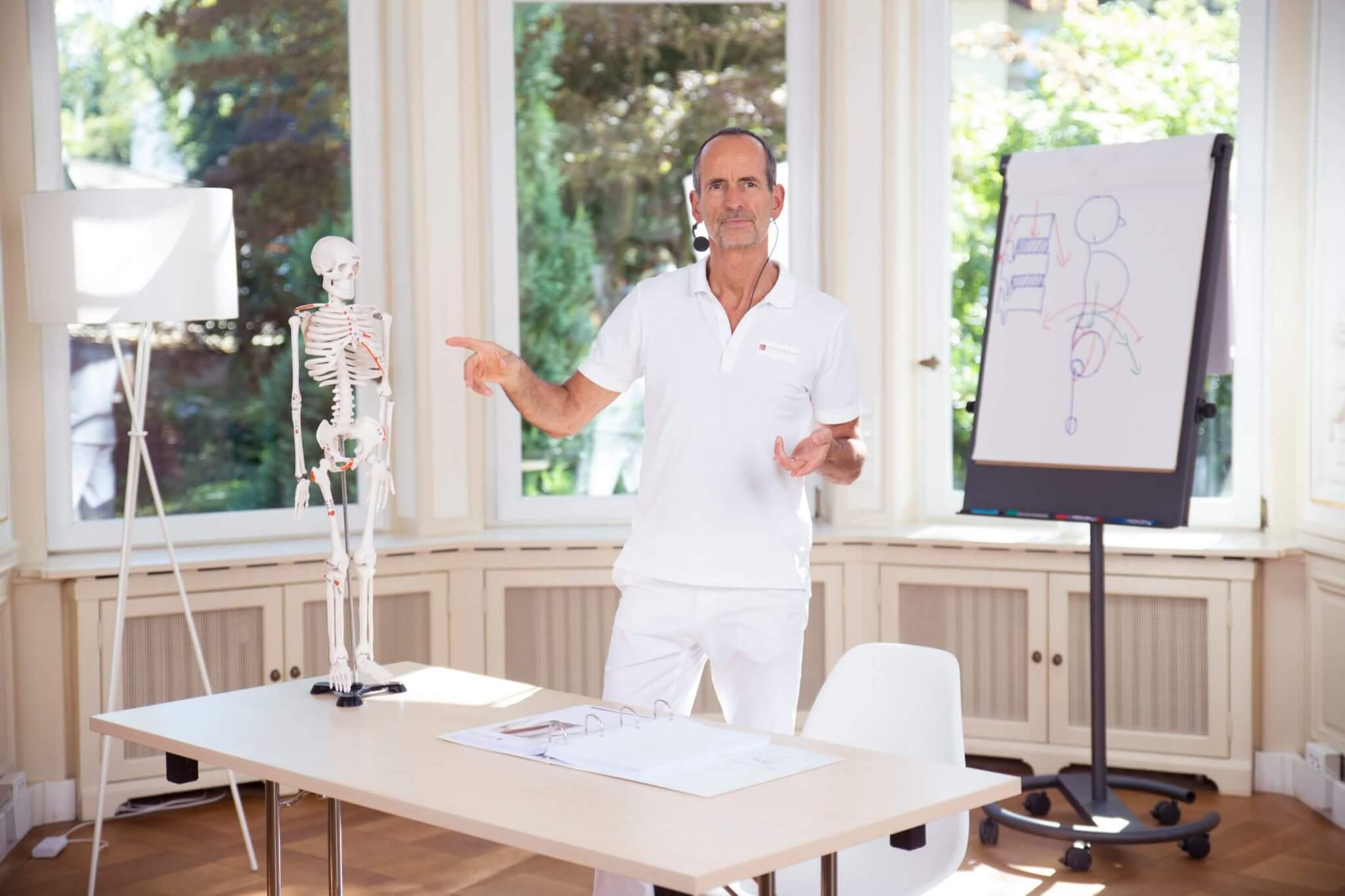 kieferschmerzen bungen und tipps f r zuhause von. Black Bedroom Furniture Sets. Home Design Ideas