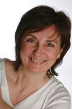 Dr. med Beatrix Schwaiger