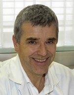 rimarius Univ. Prof. Dr. Günter Huemer