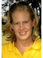 Dr. med. Dipl. Sportwissenschaft Nicole Vennemann