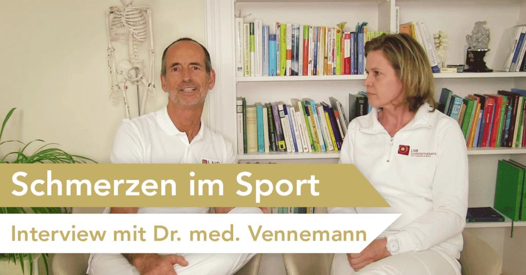 Schmerzen-im-Sport