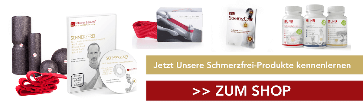 Online-Shop Liebscher & Bracht