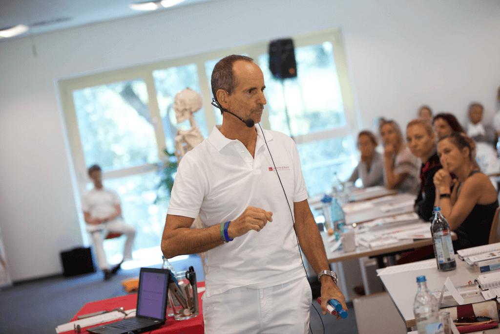 Roland_Ausbildung