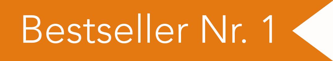 Amazon-Bestseller-Button
