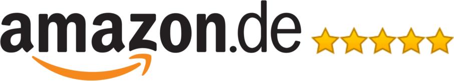 amazon bewertung 1 - Online Schmerztherapie | Knieschmerzen