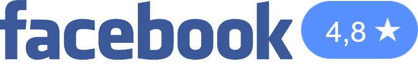 facebook bewertung 3 - Online Schmerztherapie | Knieschmerzen