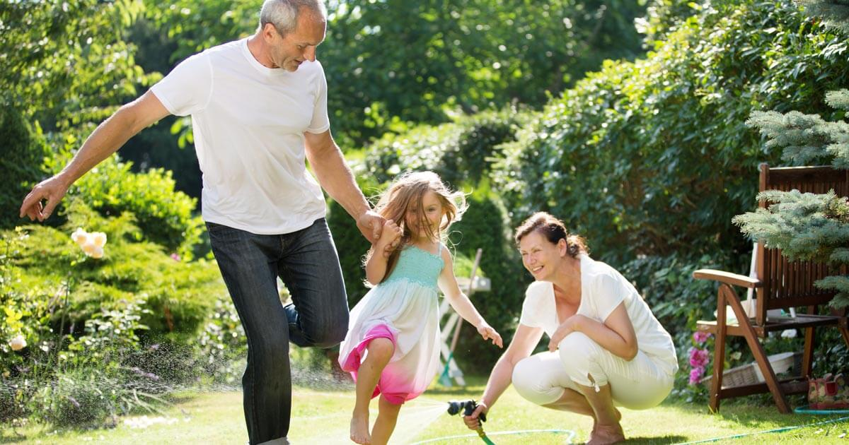 Arthrose: Stopp dem Gelenkverschleiß