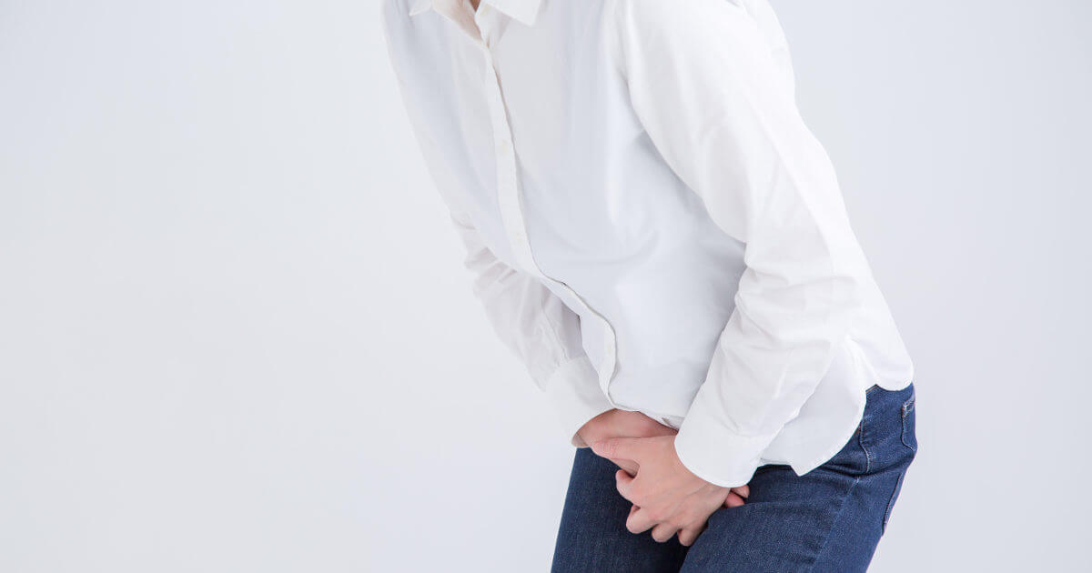 schambeinentzündung welcher arzt