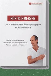 hueftschmerzen ratgeber tablet - Hüftschmerzen im Alter