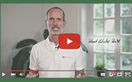 thumb youtube - Liebscher und Bracht – Die Schmerzspezialisten
