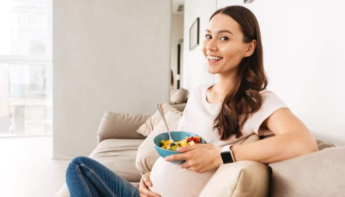 schwanger, schwangerschaft