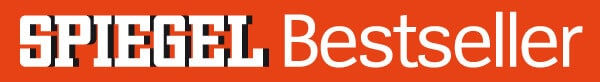 Spiegel Bestseller Logo