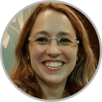 Claudia Bräuer copy - Erfahrungsberichte Experten