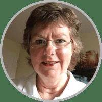 Ira Bieler copy - Erfahrungsberichte Experten