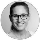 Johanna Voelkel 110119 - Erfahrungsberichte Experten