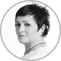 Lila Endries Krings copy - Erfahrungsberichte Experten
