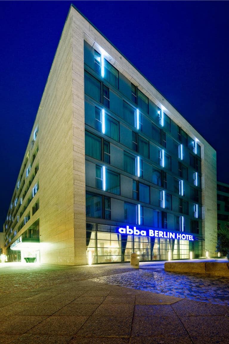 Liebscher Bracht Ausbildung Abba Hotel Berlin 768x1152 - Terminübersicht