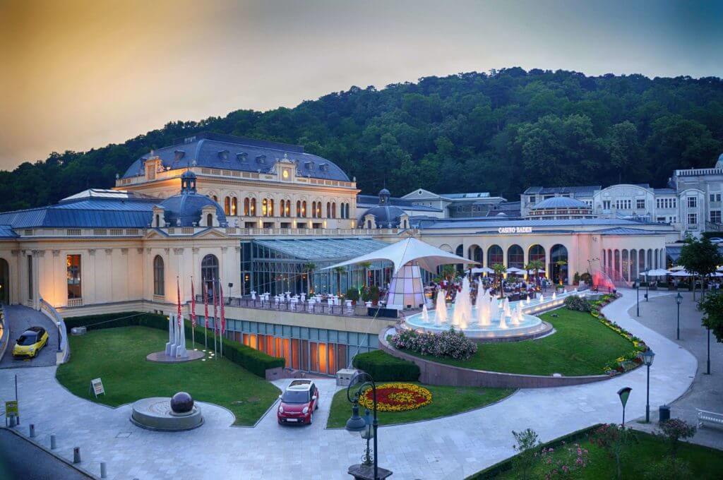 Liebscher Bracht Ausbildung Congress Casino Baden 1024x680 - Terminübersicht