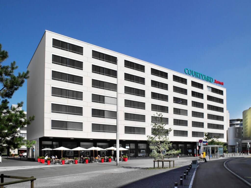 Liebscher Bracht Ausbildung Courtyard Marriott Zuerich 1024x768 - Terminübersicht