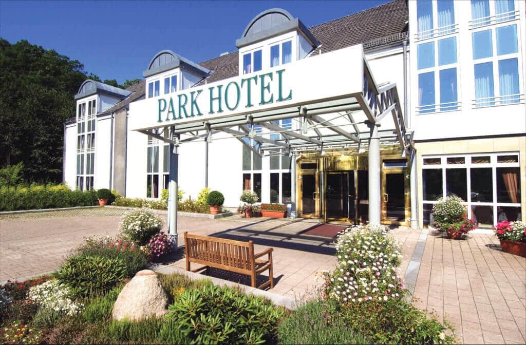 Liebscher Bracht Ausbildung Park Hotel Ahrensburg 1024x672 - Terminübersicht