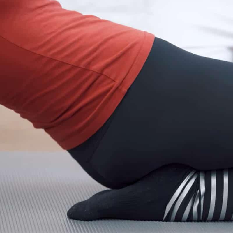 knie uebung liebscherbracht 4 140619 - Mache diese 3 Übungen jeden Morgen und deine Knie werden dir danken!