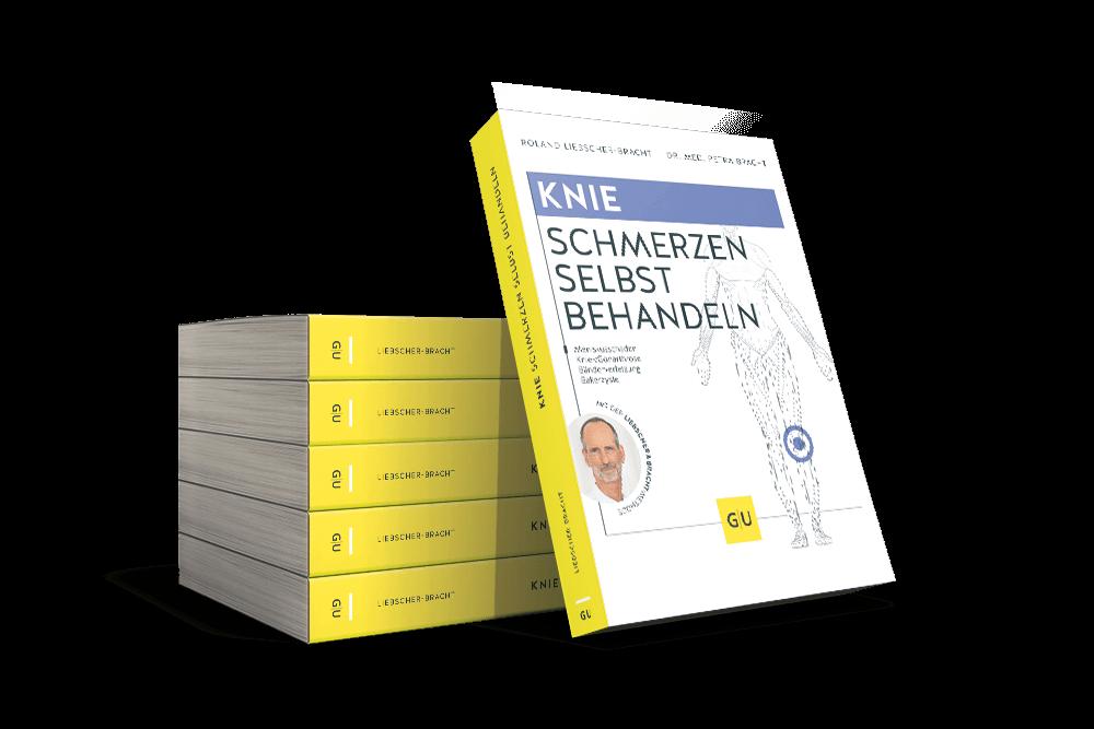 book mockup neu - Tag 3 der 7-Tage Knie-Challenge