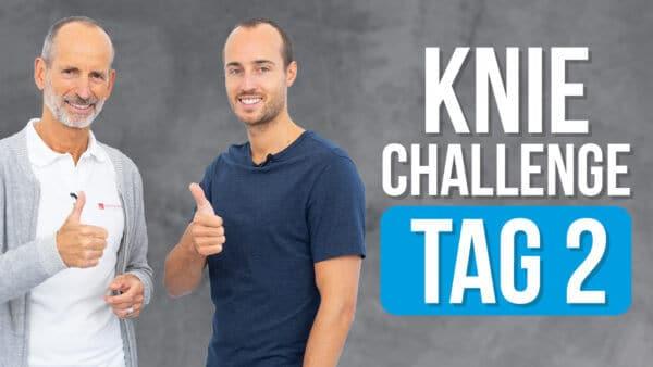 191104 Knie Challenge Tag2 600x338 - Tag 6 der 7-Tage Knie-Challenge