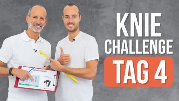 191104 Knie Challenge Tag4 600x338 - Tag 6 der 7-Tage Knie-Challenge