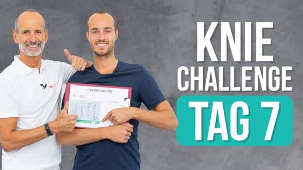 191104 Knie Challenge Tag7 600x338 - Tag 6 der 7-Tage Knie-Challenge