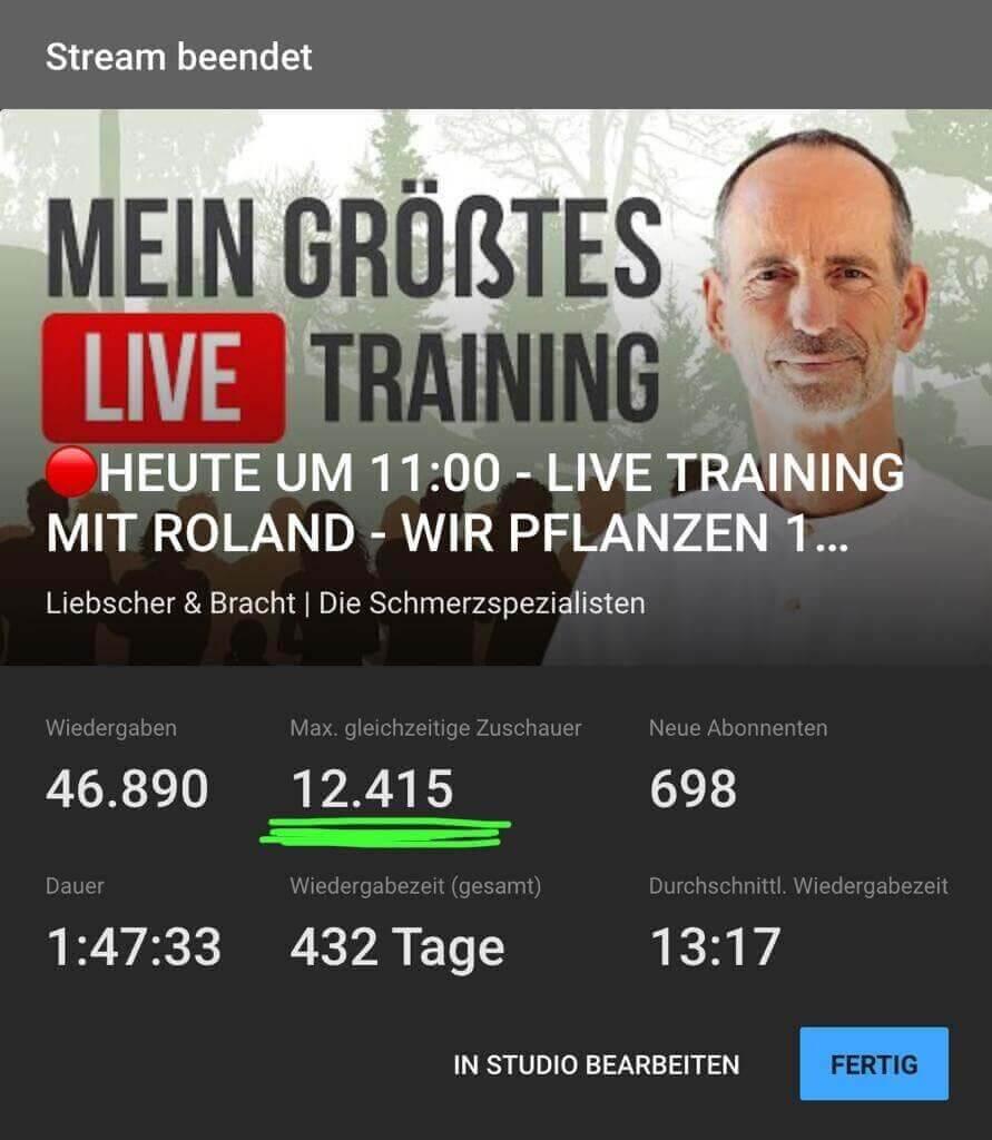 Baumaktion Ergebnis YouTube 171119 2 1 891x1024 - Pflanzt Bäume