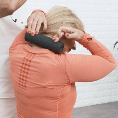 nackenschmerzen liebscherbracht 181119 400x400 - Richtig schlafen gegen Nackenschmerzen