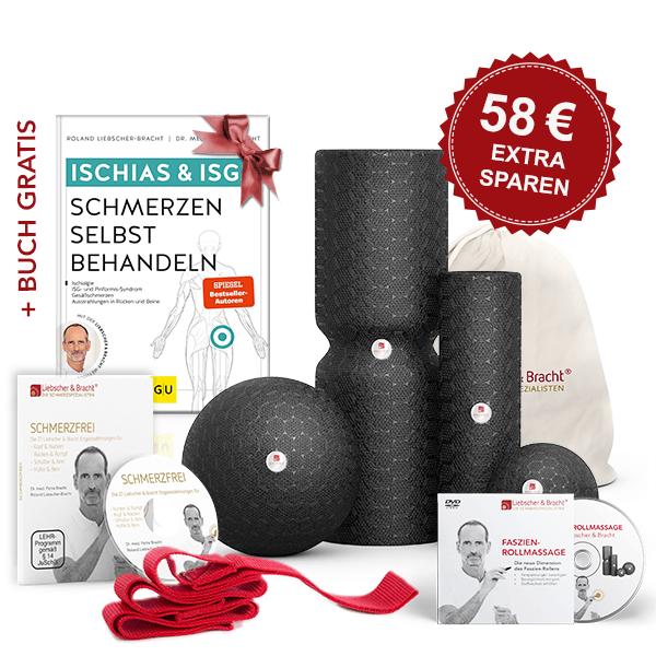 weihnachtspaket3 1 - Ischiasschmerzen / Ischialgie