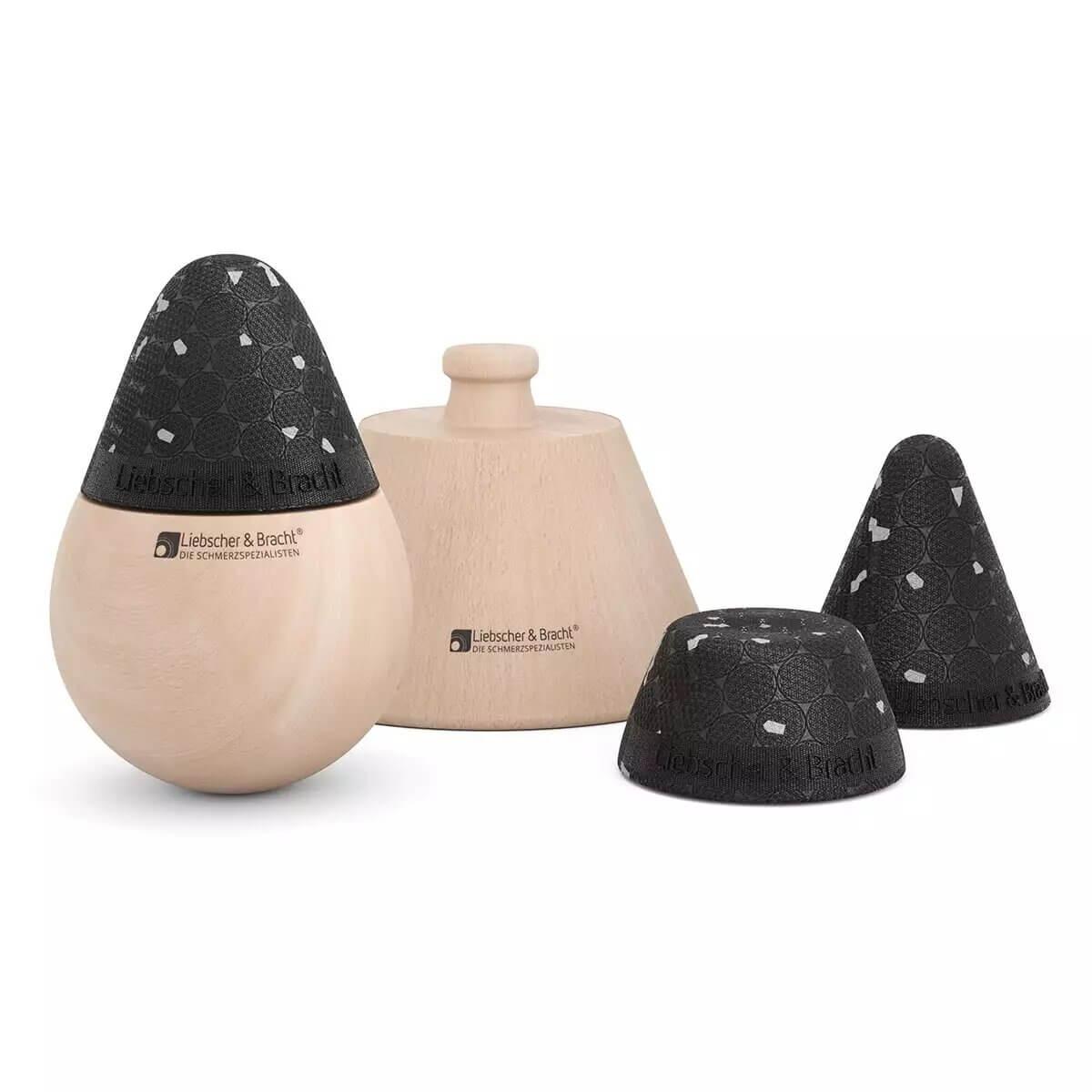 produkt druecker set basic liebscher bracht1200x1200iFBskT9m7sMx4 2000x2000@2x - Liebscher und Bracht – Die Schmerzspezialisten